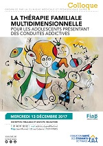 BAT AFF THERAPIE FAMILIALE Colloque 2017 BD