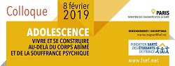 BAT facebook 825x315px colloque ADO 2019 actu site